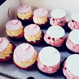 cupcake5